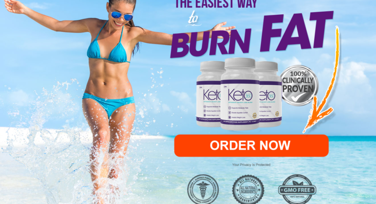 Keto 360 in UK: Check Reviews, Price & Ingredients Before Ordering!!