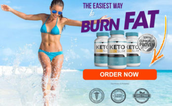 Keto Bodytone Advanced Weight Reduction review articles