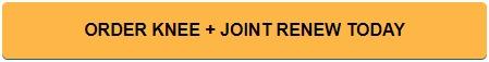 Knee + Joint Renew