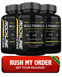 Rockline Edge Male Formula