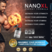 Testoman Ultra and Nano XL Energy Formula Reviews, Price in UK & Where to Buy?